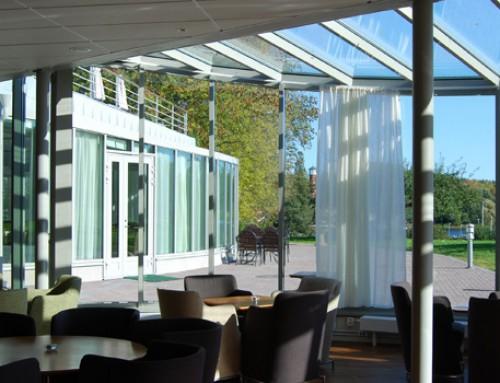 Aronsborg Konferenshotell