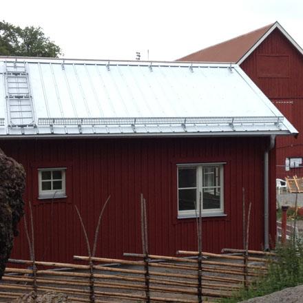 Kallhälls 4H-gård