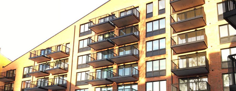 åkeriet bostadsprojekt sundbyberg