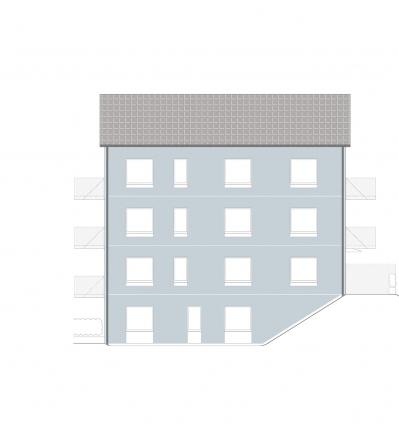 fasader 2