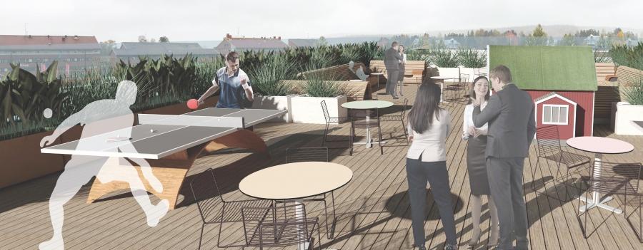 rooftop 960x350